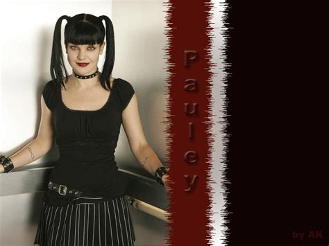 ncis abby tattoos abby abby sciuto wallpaper 3988724 fanpop