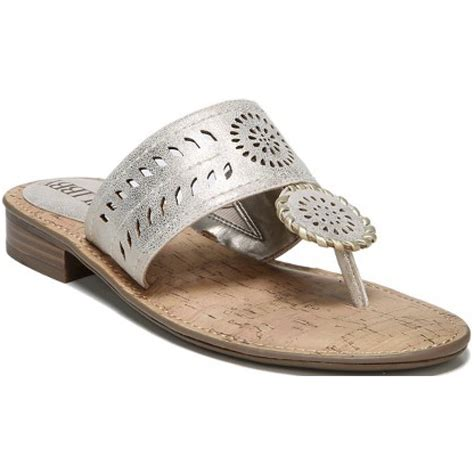 sam libby sandals sam libby tibby whip stitch sandals heels in