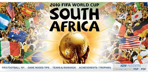 south africa fifa world cup 2010 game 2010 fifa world cup south africa xbox360 walkthrough