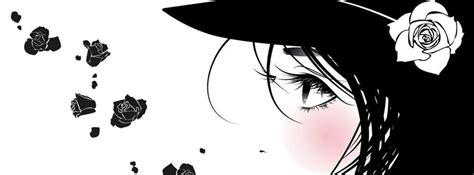 imagenes de kawaii anime para portada portadas de anime para el facebook im 225 genes taringa