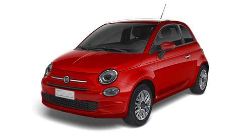 fiat 174 australia official site new small cars vans
