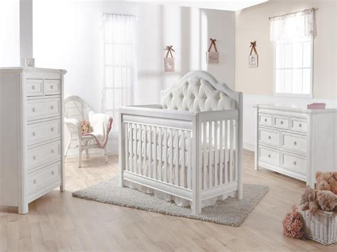 Modern Baby Nursery Furniture Baby Cribs And Furniture Baby Furniture Nursery Sets