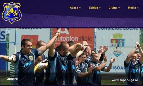 cec bank timisoara timisoara si a lansat site ul rugby timisoara ro