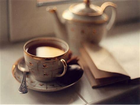 Resmi Coffee Moment 午安图片唯美咖啡甜点下午茶 可爱图片