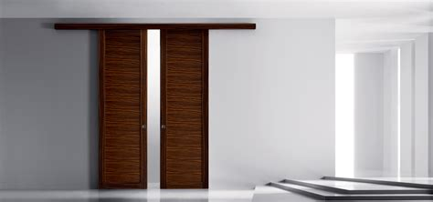 Interior Sliding Doors Uk Contemporary Doors Modern Doors Silvelox