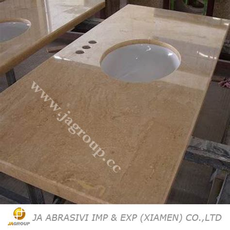 molded bathroom sink and countertop hotel bathroom molded sink countertop buy molded sink countertop bathroom countertop