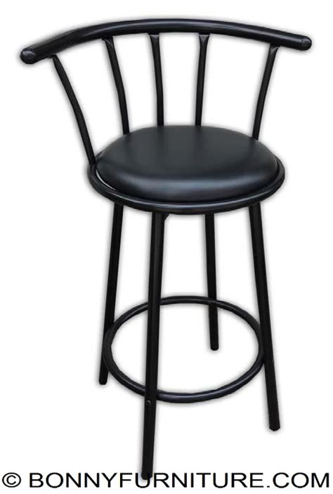 revolving bar stool kz 4u revolving bar stool bonny furniture
