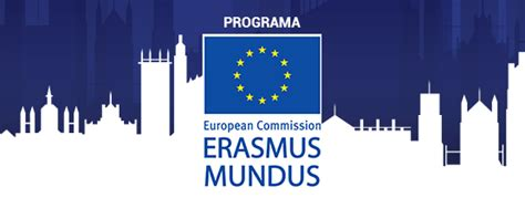 Mba Erasmus Mundus Scholarship by Erasmus Mundus Universidade De Lisboa