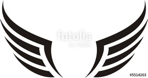 imagenes vectoriales alas quot alas aisladas quot im 225 genes de archivo y vectores libres de