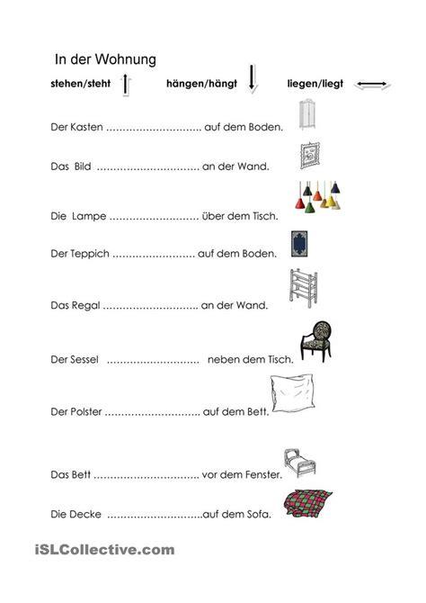 Hängematte Richtig Aufhängen by 220 Ber 1 000 Ideen Zu Satzbau Auf