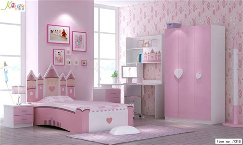 childrens white bedroom furniture sets furniture children bedroom set a white bed with