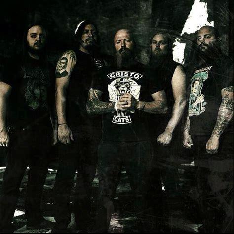 best metal bands top 9 christian metal bands