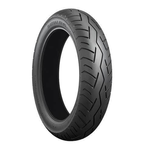 Battlax Bt45 90 bridgestone battlax bt45 110 90 18 61s tire mcs01331