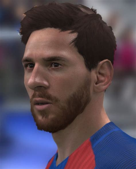 fifa 14 all hairstyles fifa 14 all hairstyles pes 2013 new hair styles 2015 pes
