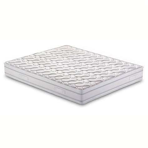 materasso bedding materasso bedding energika soft touch 700 molle