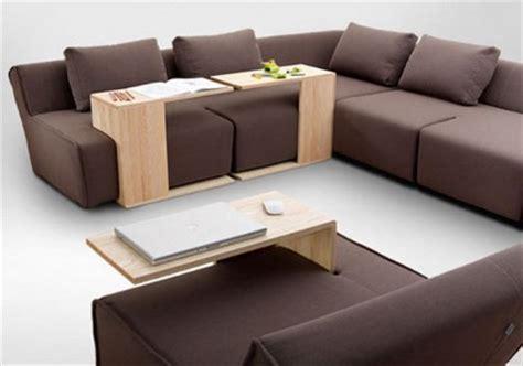the directors couch ventajas de los sof 225 s modulares decoratrucosdecoratrucos