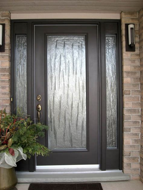 Distinctive Windows Designs Image Of House Doors Design Distinctive Style Deserves Distinctive Windows And Doors Kbhome