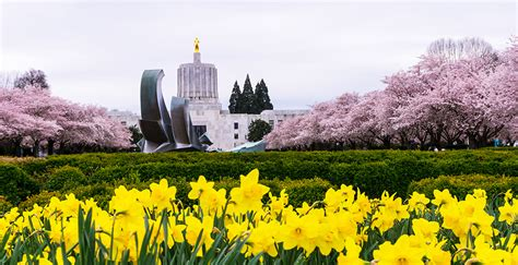 most affordable places to live in oregon 10 most affordable places in oregon l on q financial