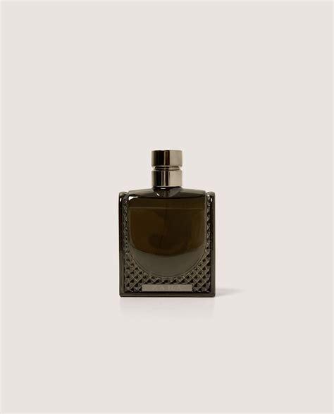 Parfum Zara Black zara black tag eau de parfum 2017 zara cologne a new fragrance for 2017