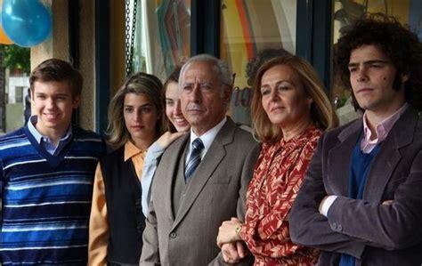 imagenes de la familia puccio como se llaman los actores de la pel 237 cula el clan