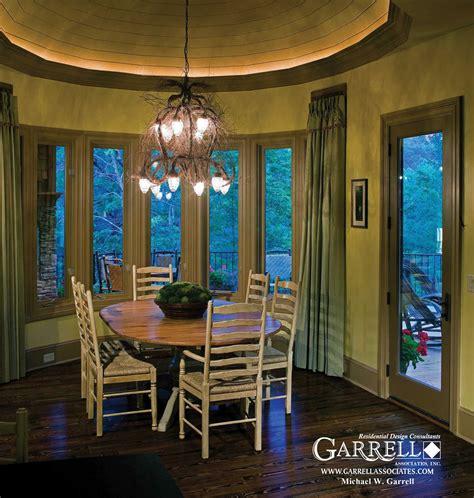 garrell house plans garrell harmony tranquility garrell harmony mountain cottage house plan house plans by