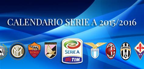 borang be 2015 upcoming 2015 2016 palermo prima e ultima in casa serie a il calendario