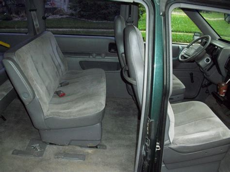 how make cars 1998 plymouth voyager interior lighting 1993 plymouth voyager pictures cargurus