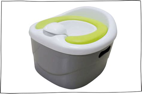 potty step stool for adults 29 potties for easy toilet best toilet