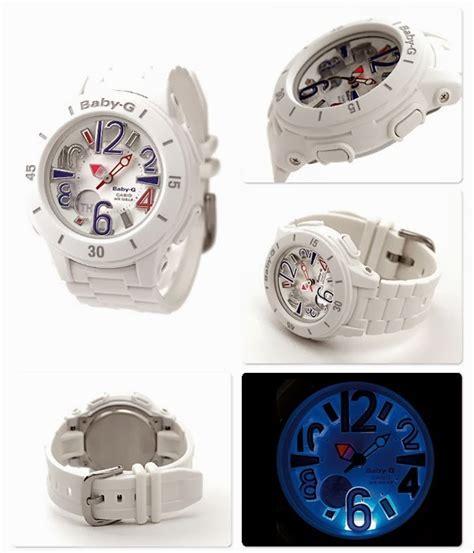 Jam Tangan Casio Rm jam tangan casio