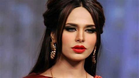 beautiful model 10 most beautiful arab models