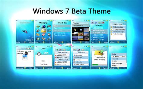 download themes for windows server 2012 windows 7 beta theme by janek2012 on deviantart