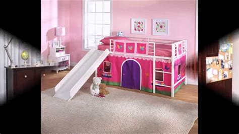 pretty beds cute and pretty girls bunk beds for your daughter youtube