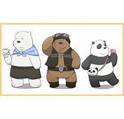 We Bare Cafe  Bears Know Your Meme