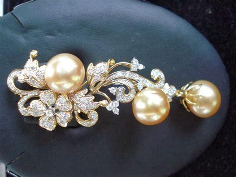Bros Mutiara Air Laut 5 mutiara air laut di jual perhiasan mutiara laut dan perak distributor perhiasan mutiara laut