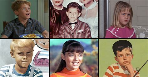 big actors in the 50s 8 child stars of the 1950s and 1960s where are they now