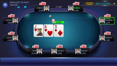 poker situs judi resmi slot terpercaya