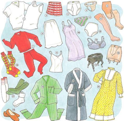 ropa interior ingles prendas de vestir exteriores de todos los tiempos ropa