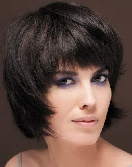 chin length pixie hairstyles best 25 chin length haircuts ideas on pinterest chin