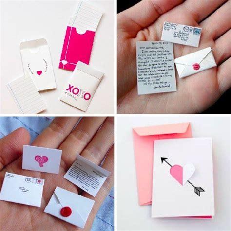 regalos originales para mi novio manualidades regalos originales para el novio 40 regalos para tu novio