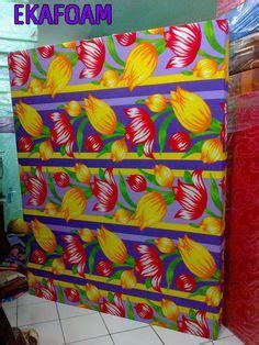 Sofa Inoac Terbaru Kasur Inoac Terbaru 2014 Kasur Inoac Motif Bunga Kotak 19 Juli 2014 Kasur Inoac Terbaru 2017