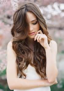 hairstyles for long hair for weddings bridesmaid search