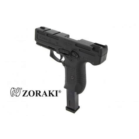 zoraki 925 schreckschusspistole kaliber 9mm pak 15