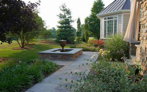 landscaping lancaster pa landscape channel