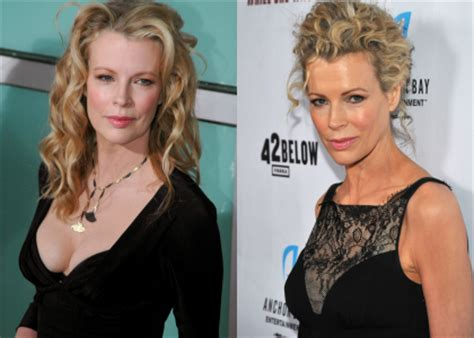 kim basinger weight height and age kim basinger body measurements bra size weight and height