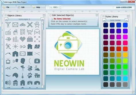logo maker software free download full version with crack for windows xp aaa logo maker 2015 crack plus serial key free download