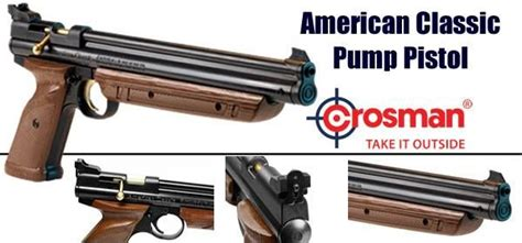 section 1377 a 2 30 best images about air guns on pinterest air rifle