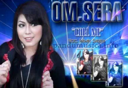 download mp3 dangdut koplo terbaru lagista dangdut koplo radja call me om sera dangdut koplo