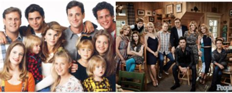 House Cast Today by House Cast Then And Now Directexpose