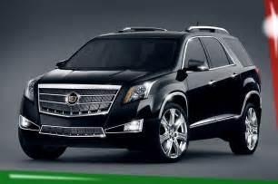 Cadillac 2012 Models 2012 Cadillac Escalade Reviews Picture Picture Moto And Car