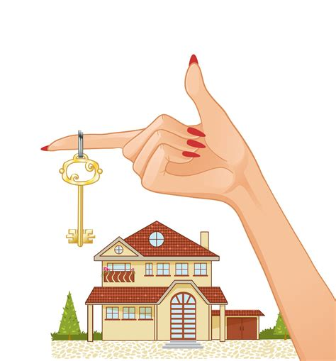 deed for house why registration of immovable property is important